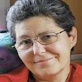 Rosmarie Kohler